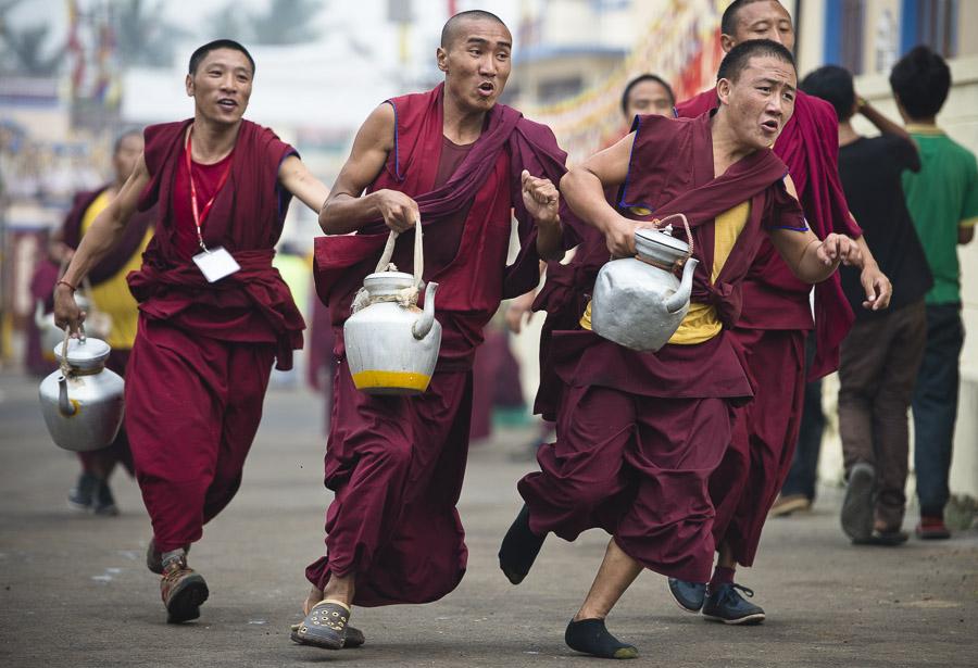 https://archive.dalailama.ru/uploads/posts/2014-01/1388924495_03.jpg