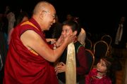 https://archive.dalailama.ru/uploads/posts/2017-09/1505311436_5.jpg[/thumb][thumb=