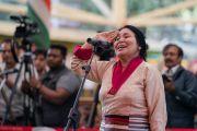 """""""Баярлалаа, Энэтхэг орон-2018"""""""